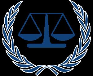 Судово-експертне бюро України